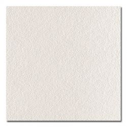SANT'AGOSTINO — Flexible Architecture Technic B White 60,0x60,0