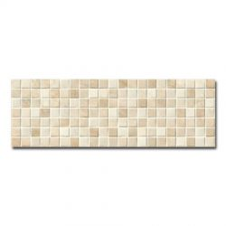 SANT'AGOSTINO — Marblelux Nuance Beige 20,0x60,0