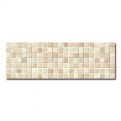 SANT'AGOSTINO — Marblelux Nuance Beige 20,0x60,0
