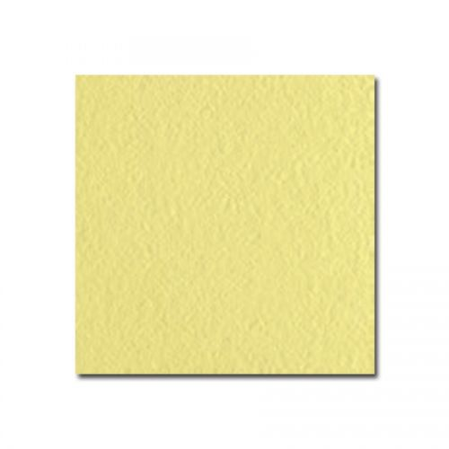 SANT'AGOSTINO — Flexible Architecture B Yellow Mat 30,0x30,0