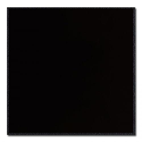 SANT'AGOSTINO — Flexible Architecture Technic 4b Black 60,0x60,0