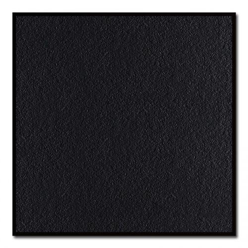 SANT'AGOSTINO — Flexible Architecture Technic 4a Black 60,0x60,0