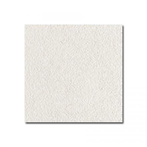 SANT'AGOSTINO — Flexible Architecture B White Mat 30,0x30,0