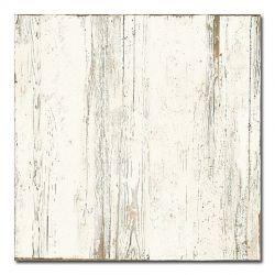 SANT'AGOSTINO — Sant'Agostino Blendart White 60,0x60,0