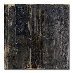 SANT'AGOSTINO — Blendart Dark 90,0x90,0