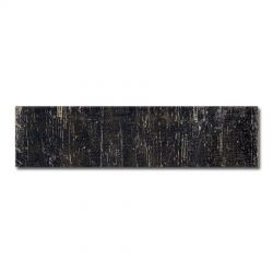 SANT'AGOSTINO — Blendart Dark Craft 30,0x120,0