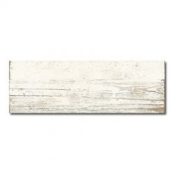 SANT'AGOSTINO — Blendart White Craft 30,0x120,0