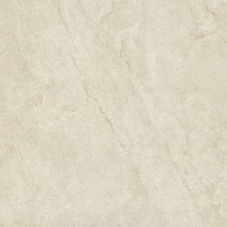 Imola Muse120W White 120x120