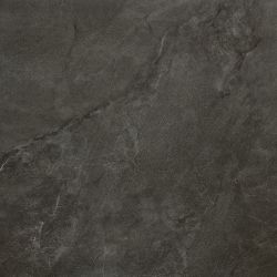 Imola Muse120DG Dark Grey 120x120