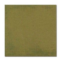 Vives 1900 Verde 20x20