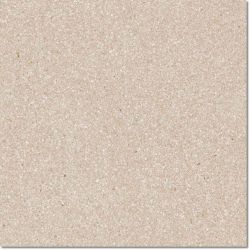 Vives Farnese Crema 30x30