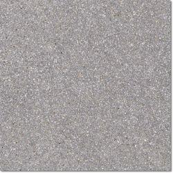 Vives Farnese-R Cemento 29,3x29,3