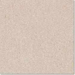 Vives Farnese-R Crema 29,3x29,3