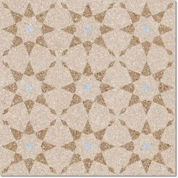 Vives Farnese Aventino-R Crema 29,3x29,3