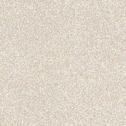 Vives Portofino-R Crema 120x120