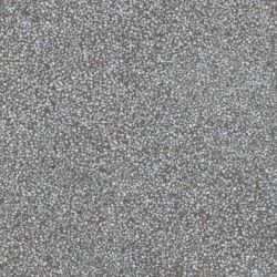 Vives Portofino-R Grafito 120x120