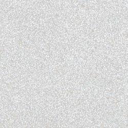 Vives Portofino-R Humo 120x120