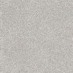 Vives Portofino-SPR Cemento 120x120