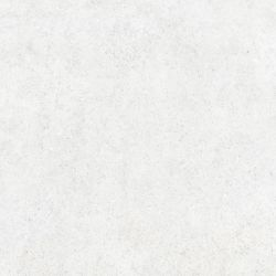 Vives Nassau-R Blanco 80x80