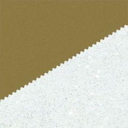 Vives Nassau Kokomo Blanco Oro 20x20
