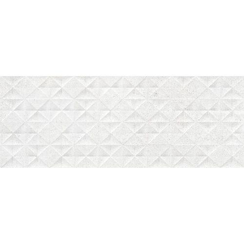 Vives Kamala Lanai-R Blanco 45x120