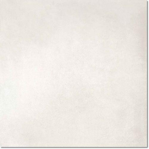Vives Massena Blanco 60x60