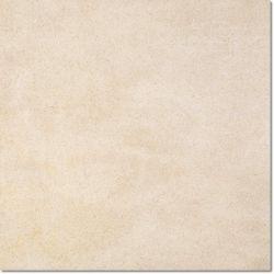 Vives Kenion-CR-SP Albar 59,3x59,3