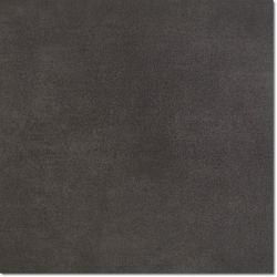 Vives Kenion-CR-SP Carbon 59,3x59,3
