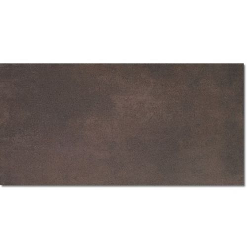 Vives Kenion-CR-SP Cacao 44,3x89,3