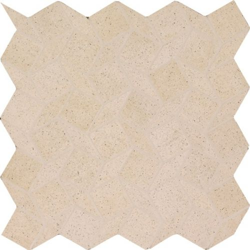 Vives Mosaico Kenion-SP Albar 30x30