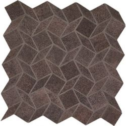 Vives Mosaico Kenion-SP Cacao 30x30