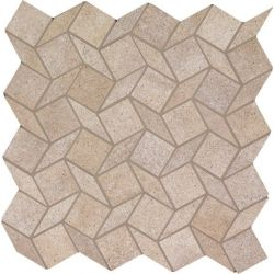Vives Mosaico Kenion-SP Ceniza 30x30