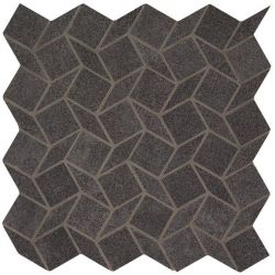 Vives Mosaico Kenion-SP Carbon 30x30