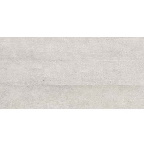 Vives Bunker-R Blanco 59,3x119,3