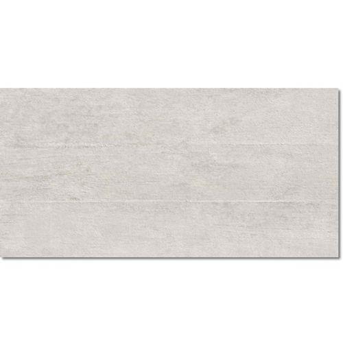 Vives Bunker-R Blanco 29,3x59,3