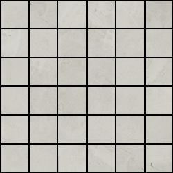 Imola Mozaika X-Rock White MK.X-ROCK W 30x30