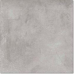 Vives Rift Cemento 60x60