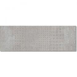 Vives Makran Minbu Cemento 25x75