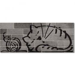 Vives Marlon Nuney-4 Grafito 20x50
