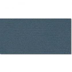 Vives Alpha Serifos-R Jeans 29,3x59,3