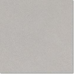 Vives Beta-R Cemento 59,3x59,3