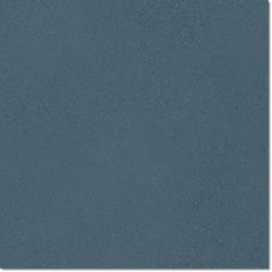 Vives Beta-R Jeans 59,3x59,3