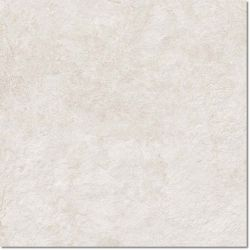 Vives Delta Blanco 60x60