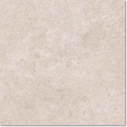 Vives Delta-R Crema 59,3x59,3
