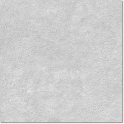 Vives Delta-R Gris 59,3x59,3