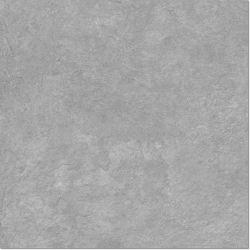 Vives Delta-R Cemento 59,3x59,3