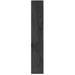 ABK Crossroad Wood Coal 20x120