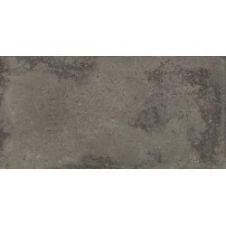 Baldocer Akrom Dark Rect. 60x120
