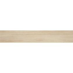 Prissmacer Alessandria Bone 20x120