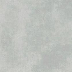 Onice Boheme Gris Ret 60x60